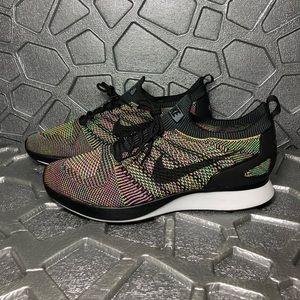 Nike Air Zoom Mariah Flyknit Racer Multi Color